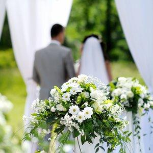 Jakie są zasady zmiany nazwiska po ślubie?