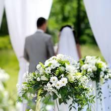 Zasady zmiany nazwiska po ślubie