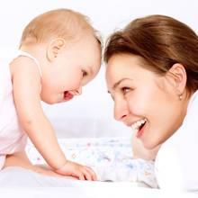 Jak schudnąć po porodzie?
