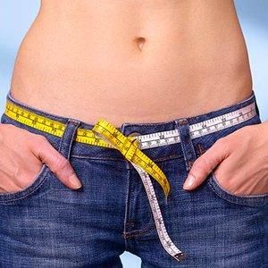 Co jeść, aby pozbyć się tłuszczu z brzucha?