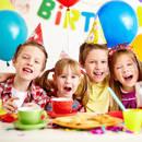 Jak przygotować urodziny dziecka latem?