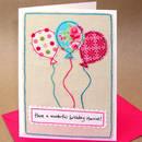 Jak zrobić ciekawą kartkę urodzinową?
