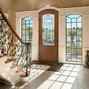 Sprawdzone sposoby mycia okien i drzwi