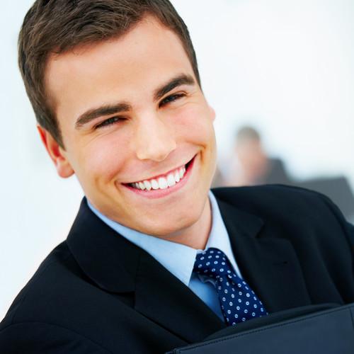 Jak być szczęśliwym w życiu zawodowym?