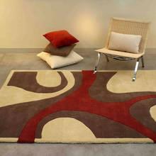 Co powinno się wiedzieć o czyszczeniu dywanu?