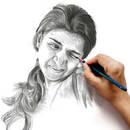 Jak ćwiczyć szkicowanie?