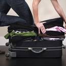 Sposoby zabezpieczenia kosmetyków w podróży