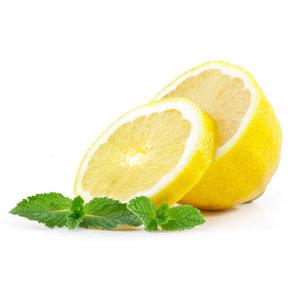Sok cytrynowy