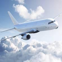 Jak przygotować się do lotu samolotem?