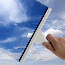 Co warto wiedzieć o myciu okien?