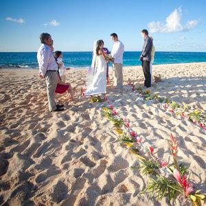 Swobodne wesele