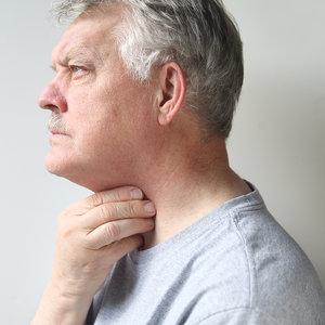Skuteczny sposób na wyleczenie bólu gardła