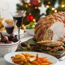 Jak szybko schudnąć po świętach?