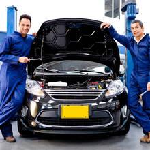 Jak wybrać dobry warsztat samochodowy?