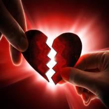 Jak szybko poradzić sobie z bólem po rozstaniu?