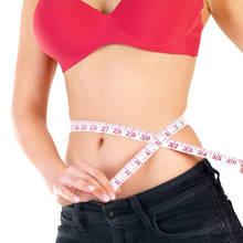 Jak zmniejszyć swoją wagę?