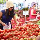 Zakupy w supermarkecie – podstawowe zasady