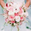 Jak właściwie przechować bukiet ślubny?