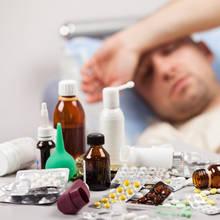 Sposoby leczenia anginy