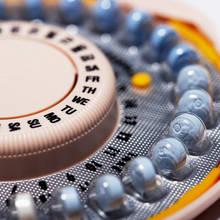 Co może wpływać na skuteczność antykoncepcji hormonalnej?