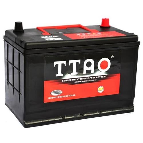 Kupno akumulatora – podstawowe zasady