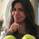Jak zrobić okłady z kapusty na piersi?