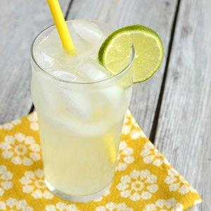 Lemoniada tradycyjna