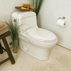 Skuteczne metody czyszczenia toalety