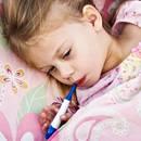 Jak zapobiegać biegunce u dzieci?