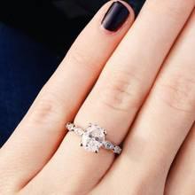 Sposoby na zdjęcie pierścionka ze spuchniętego palca