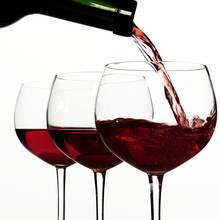 Jak w nietypowy sposób wykorzystać wino?