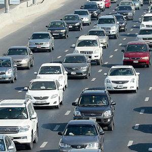 Jakie formalności są niezbędne po zakupie używanego auta?
