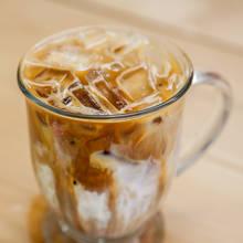 Jak przygotować kawę mrożoną?