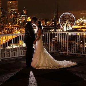 Jakie atrakcje przygotować na wesele?