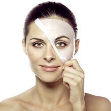 Przeciwsłoneczna maseczka do twarzy – jak ją wykonać?