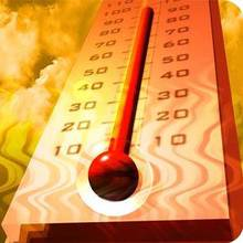 Jak sobie poradzić z montażem przenośnego klimatyzatora?