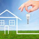 Zasady wyboru kredytu hipotecznego