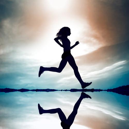 Jak bezpiecznie biegać w upale?