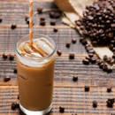 Sposób na upał – kawa lodowa