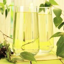 W jaki sposób przygotować napar z liści brzozy?