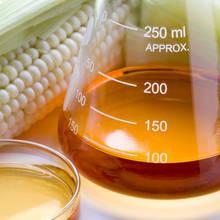 Jak przygotować syrop kukurydziany?