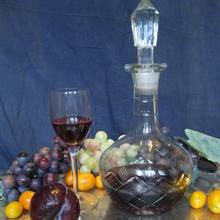 Jak zrobić wino śliwkowe?