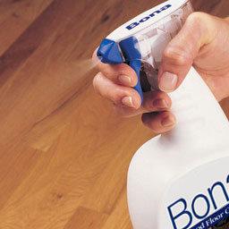 Jak przygotować jeszcze skuteczniejszy płyn do mycia?