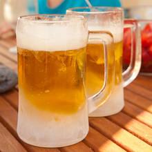 Sposoby schłodzenia piwa bez lodówki
