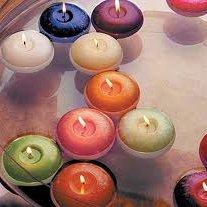 Zapachy i kolory