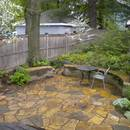 Jak zbudować patio w ogrodzie?