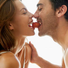 Gorące pozycje seksualne na gorące lato