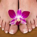 Piękne stopy dzięki maseczkom – jak je przygotować?
