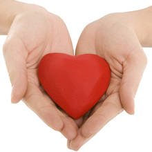 Jak skutecznie wspomóc serce?