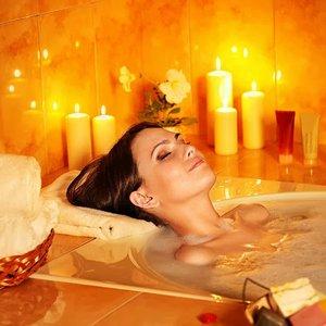 Kąpiel odchudzająca – jak ją przygotować?